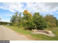 Lt 2 Blk 1 Ivory Avenue Nw Annandale MN, 55302