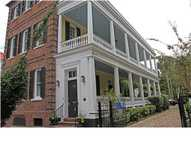 53 Laurens St Charleston SC, 29401
