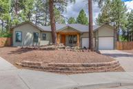 1703 Ax Handle Way Flagstaff AZ, 86001