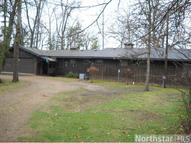 39858 Twin Lakes Road Menahga MN, 56464