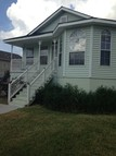 5145 Gallier Dr New Orleans LA, 70126