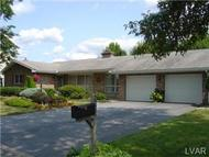 5516 Juniper Lane Orefield PA, 18069
