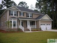 612 Wyndham Way Pooler GA, 31322