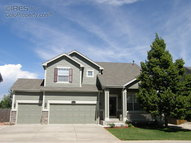 1914 Wood Duck Dr Johnstown CO, 80534