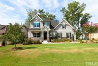 3118 Virginia Pine Ln Apex NC, 27539