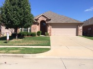 4621 Keith Drive Fort Worth TX, 76244