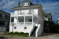 109 S Sacramento Will Rent Weekly Ventnor City NJ, 08406