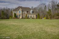 3715 Thunder Hill Drive Prince Frederick MD, 20678
