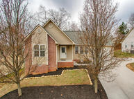 4510 Twin Pines Drive Knoxville TN, 37921