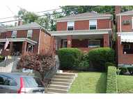 6514 Rosemoor Street Squirrel Hill PA, 15217