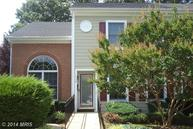 638 Currant Court La Plata MD, 20646