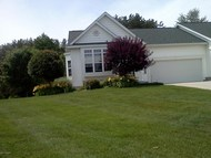 5697 Fairview Court Fruitport MI, 49415