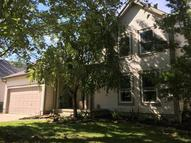 1404 Abbeyhill Drive Worthington OH, 43085