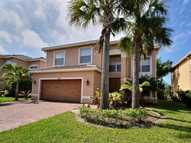 1885 Grey Falcon Cir Cw Vero Beach FL, 32962