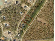 1206 Plantation Cir Lot 6 Statesboro GA, 30458
