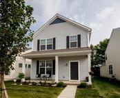 4184 White Spruce Lane Grove City OH, 43123