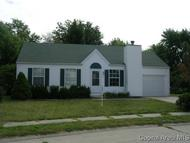 3 Chafe Ct New Berlin IL, 62670