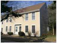 54 Rope Ferry Rd Waterford CT, 06385