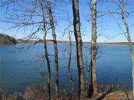 Lot 2 Mitchell Point Rd Mineral VA, 23117