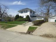 105 East North Bloomfield IA, 52537
