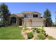 6883 Johnson Street Arvada CO, 80004