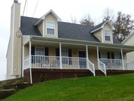 105 Joy Court Radcliff KY, 40160