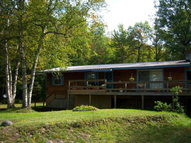 38 Bass Lake Road Loon Lake NY, 12989