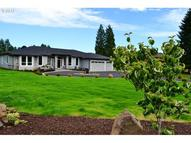 3615 Sw 11th Ct Battle Ground WA, 98604