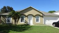 281 Nw Krefeld Road Palm Bay FL, 32907