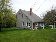 27 Cove Rd West Dennis MA, 02670