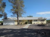 1555 N Hammer Point Safford AZ, 85546