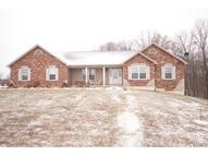 3 Summers Breeze Court Hawk Point MO, 63349