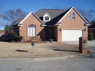 1614 Westview Dr Florence SC, 29501
