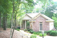 1019 Bent Pine Court Columbus GA, 31909
