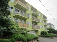 10108 Greenwood Ave N #103 Seattle WA, 98133