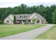 26230 Bell Road New Boston MI, 48164