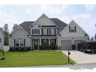 50 Ticonderoga Road Indian Trail NC, 28079