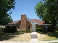 301 Barclay Avenue Coppell TX, 75019