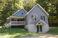 1708 Belcher Road Union Dale PA, 18470
