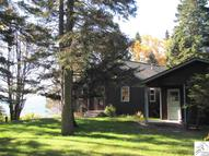 7106 W Highway 61 Tofte MN, 55615