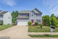 23327 Triple Crown Dr Ruther Glen VA, 22546