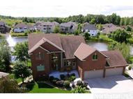 1232 Pebble Court N Champlin MN, 55316