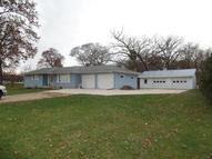 190 Warbler Ave Ackley IA, 50601
