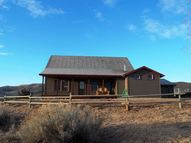 189 River Rd Townsend MT, 59644