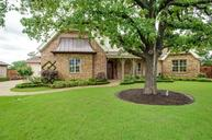 5016 Manchester Road Highland Village TX, 75077