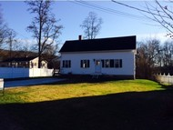 91 Florence Ave Ave Wallingford VT, 05773