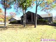 1407 N Birch Avenue Sand Springs OK, 74063