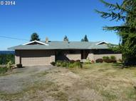 32998 S Bud Smith Rd Molalla OR, 97038