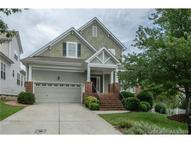 3121 Parker Green Trail Charlotte NC, 28269