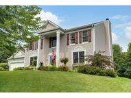 799 Havenview Court Mendota Heights MN, 55120